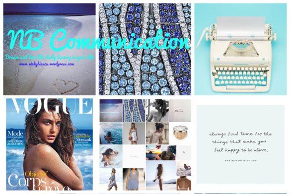 NB communication_2